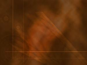 brown powerpoint backgrounds