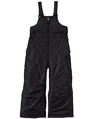 a2234958f1f2 Boys ZeroXposur Snow Pants Medium. -- Learn more by visiting the ...
