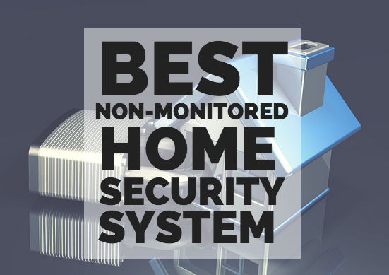 Best Diy Security Systems For 2020 Home Security Systems Home Security Best Home Security System