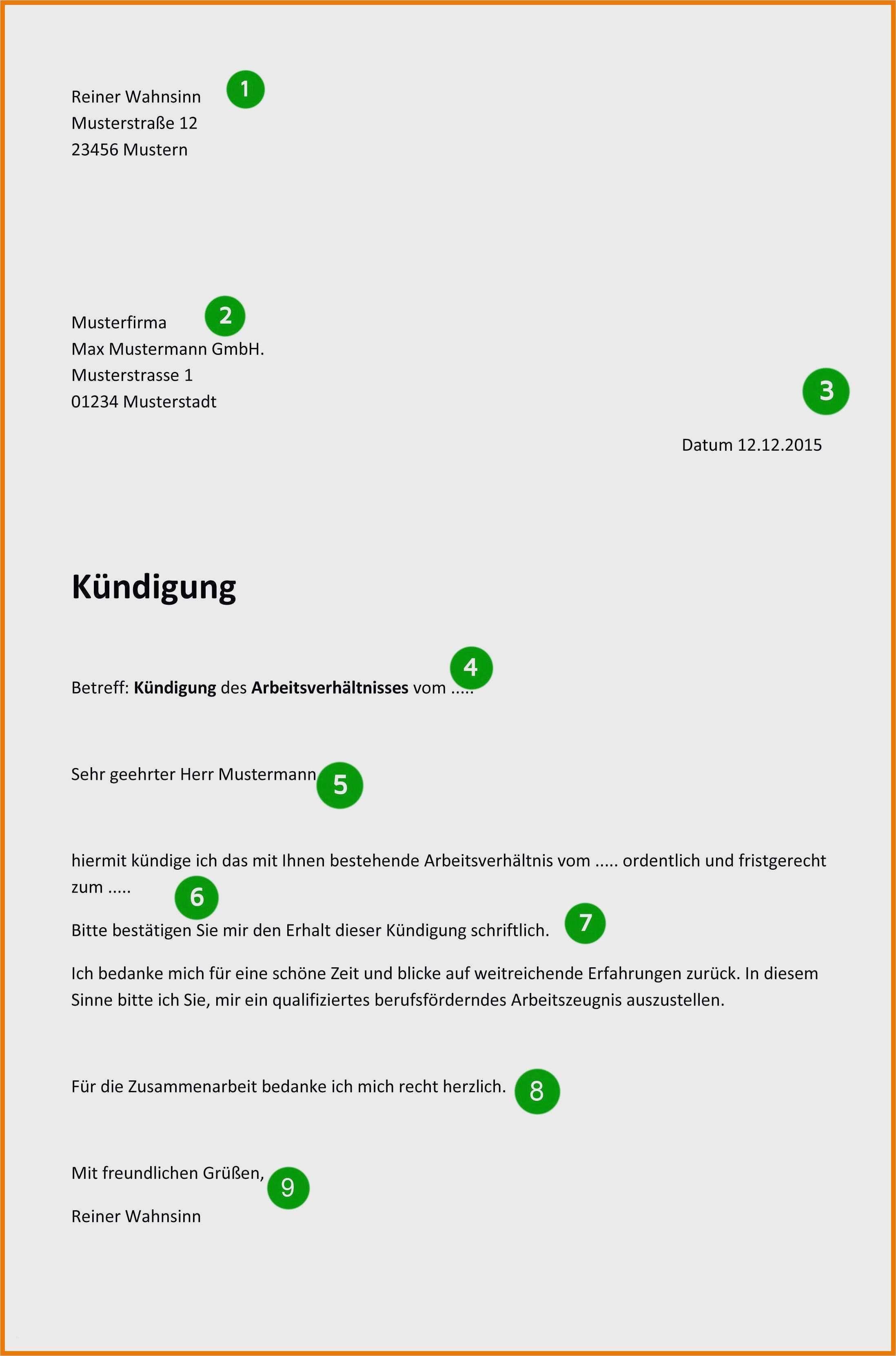 25 Hubsch Vorlage Anderung Bankverbindung Arbeitgeber Ebendiese Konnen Einstellen Fur Ihre Wi In 2020 Vorlagen Briefkopf Vorlage Flugblatt Design