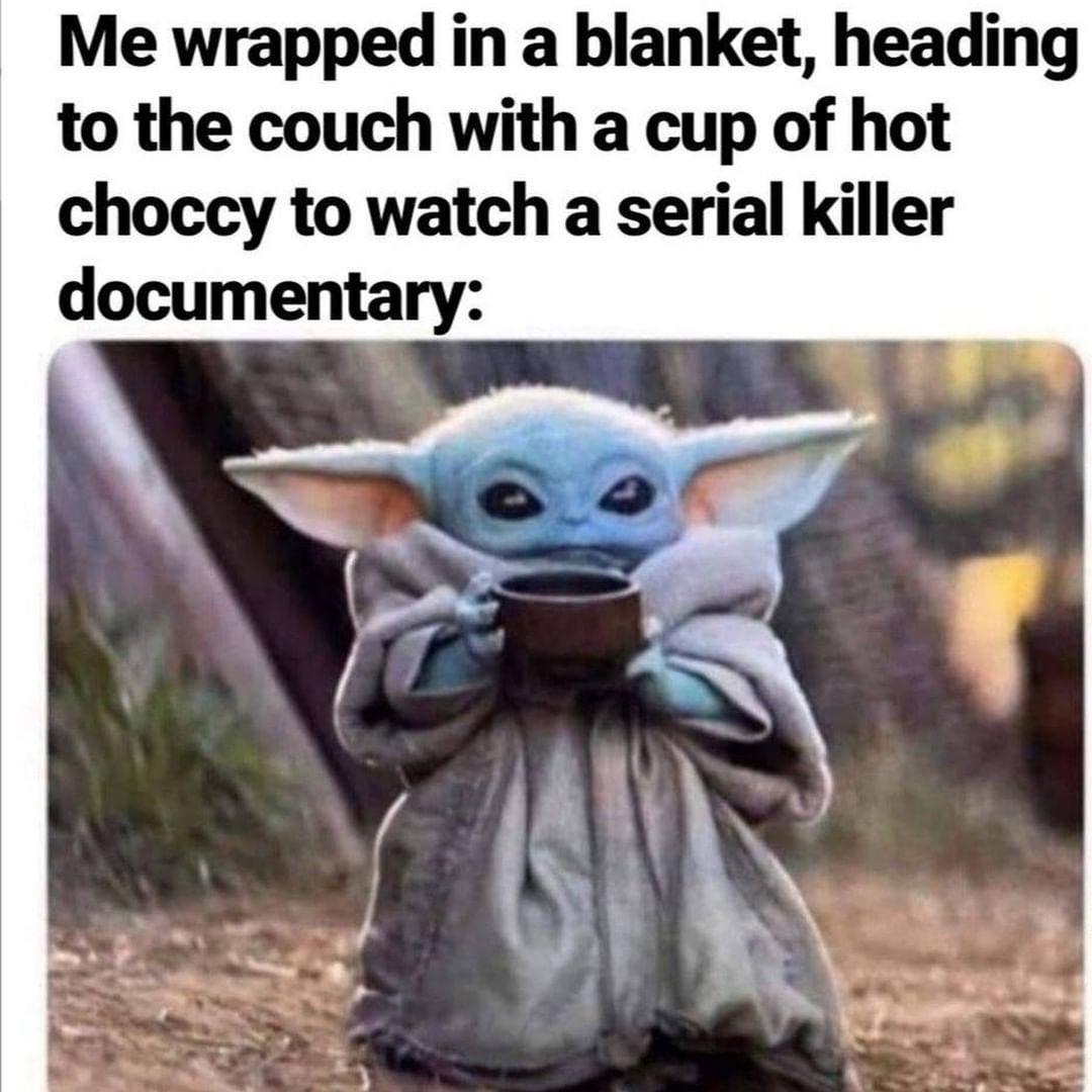 Pin By Casse Redus On My Life Yoda Meme Yoda Funny Star Wars Memes