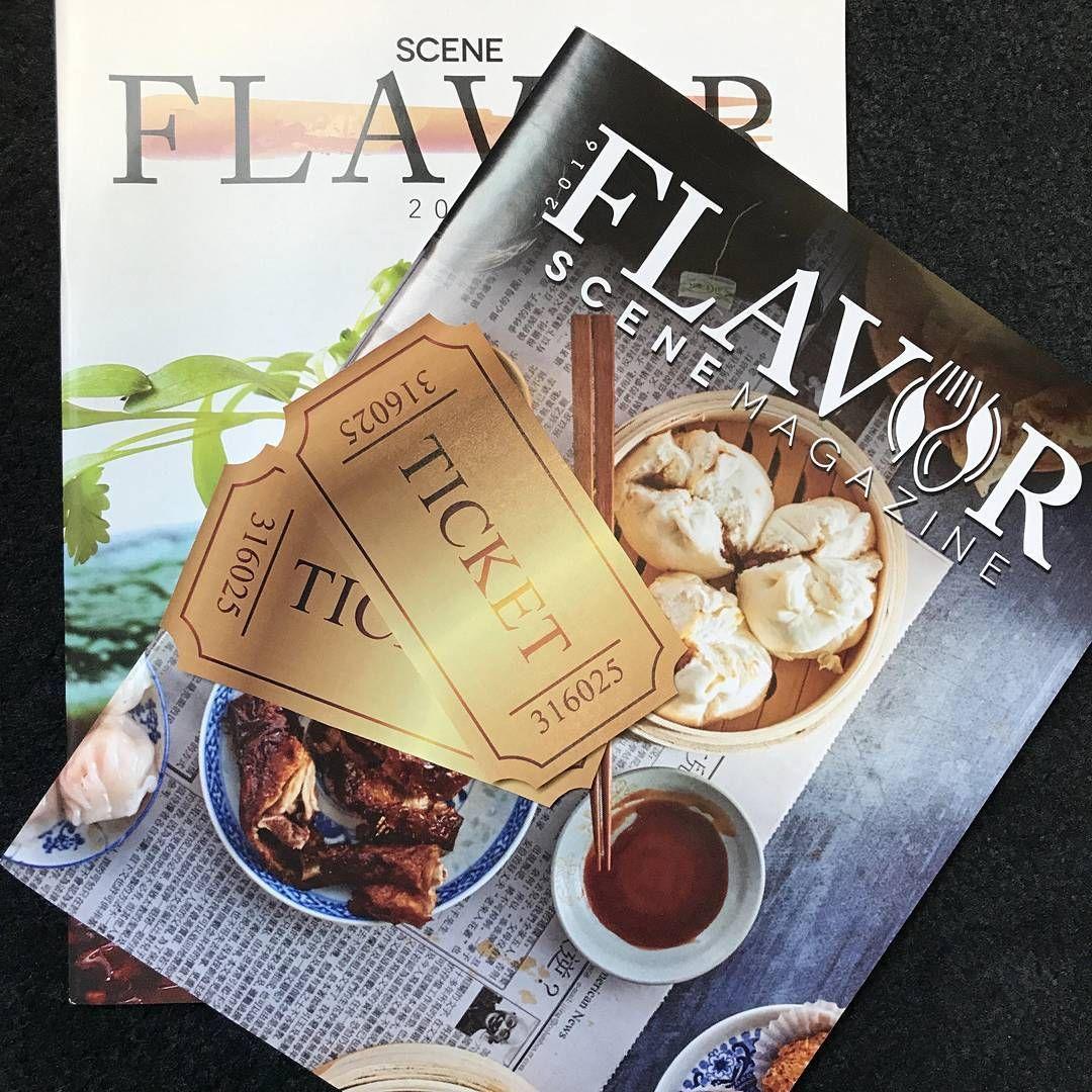 cleveland scene magazine