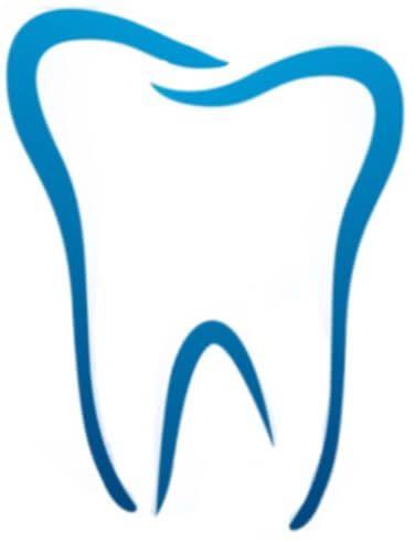 Gerade Im Zahnbereich Mussen Gesetzlich Krankenversicherte Oft Mit Hohen Zuzahlungen Be Decoracao Do Consultorio Odontologico Logomarca Odontologia Odontologia
