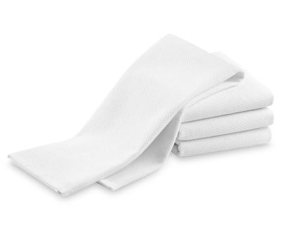 All Purpose Kitchen Towels, Set Of 4 #williamssonoma