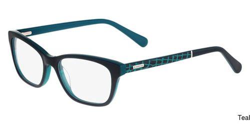 bebe BB5103 - Ooh Lala in 2018 | Eyewear | Pinterest | Eyeglasses ...