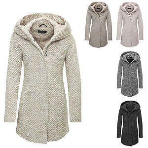 03a5ff212aa3 Manteau gilet laine femme