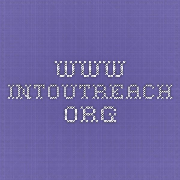 www.intoutreach.org