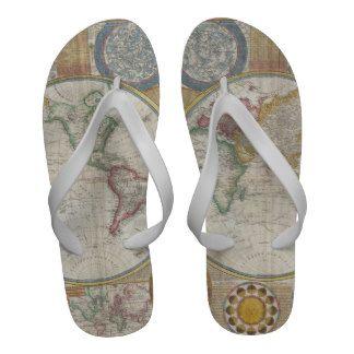 Definition Of Flip Flops Shoes