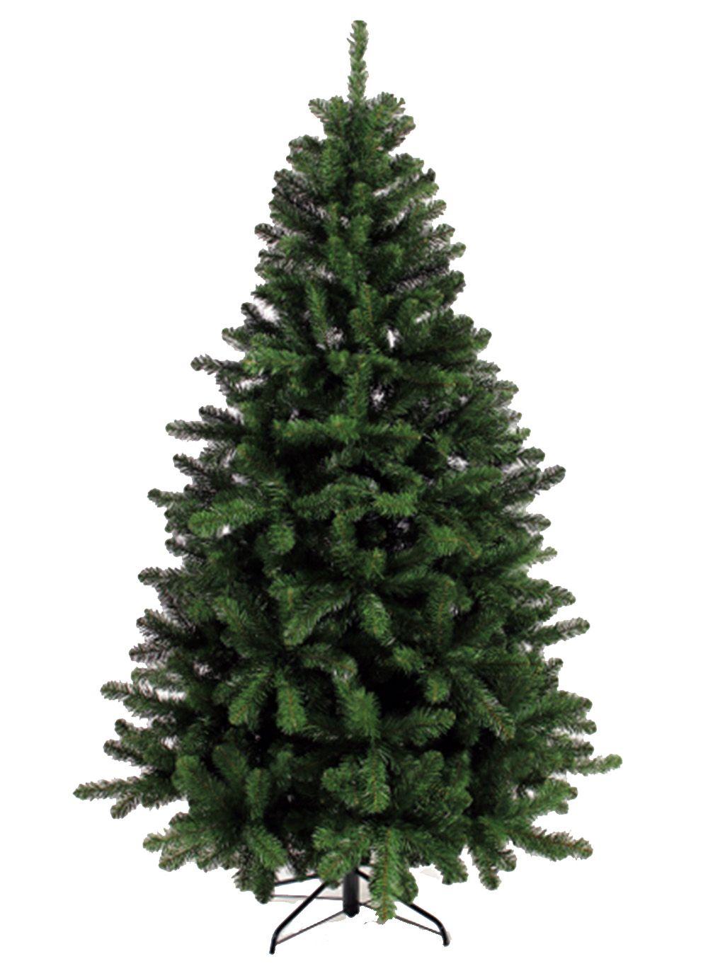 Pin By Paul R Fontenot On H O L I D A Y S Christmas Tree Artificial Christmas Tree Tree