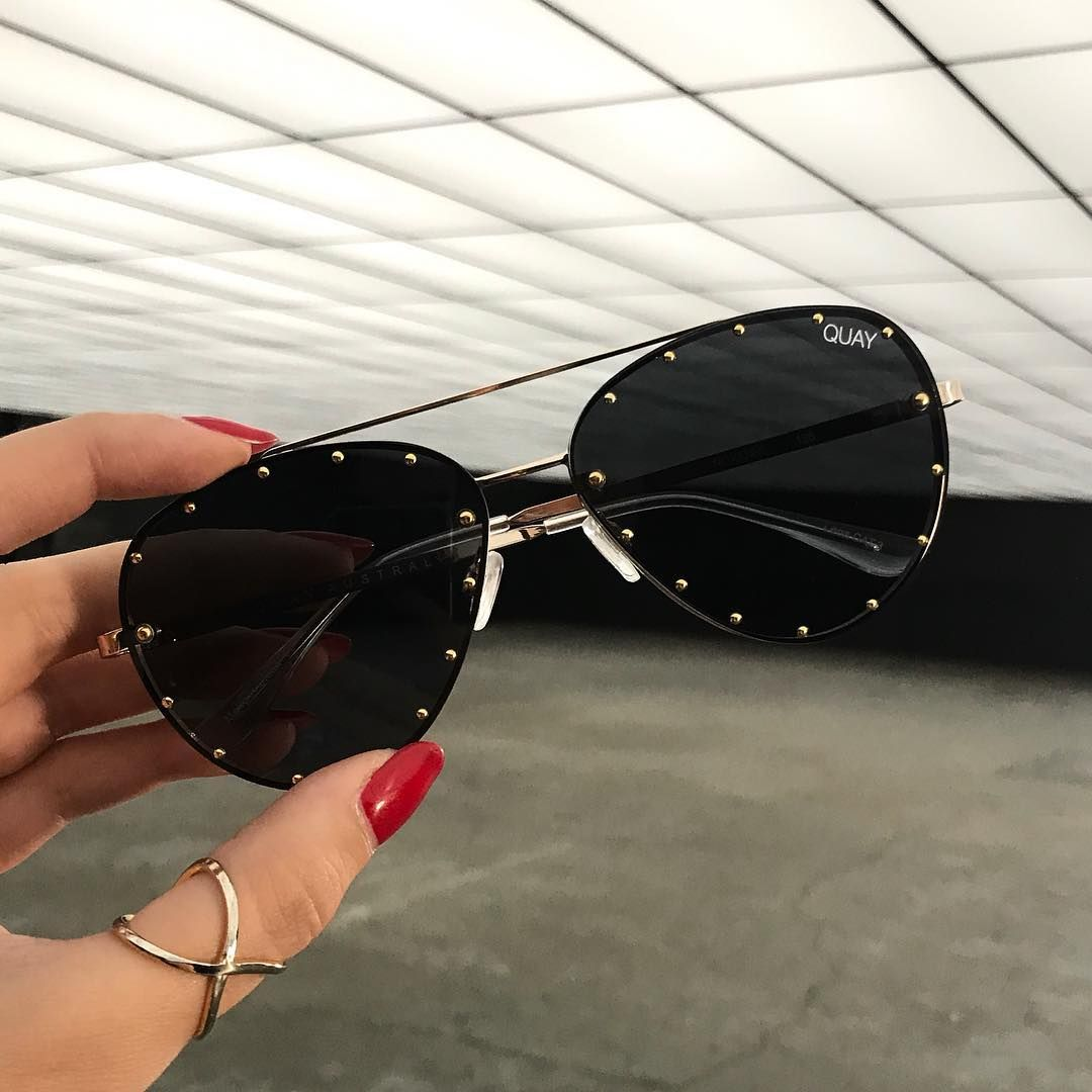 d3c3b63c8eb3b Pin by Sara Lawson on Sunglasses I went to buy in 2019