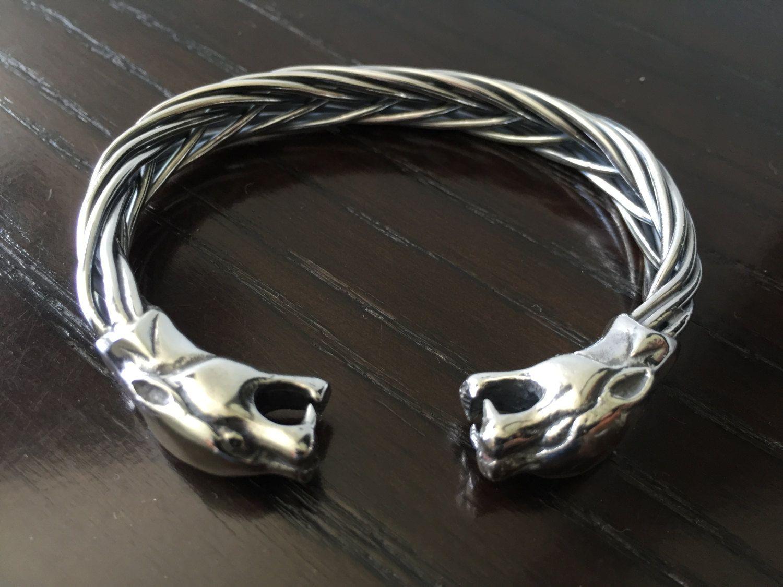 bracelet puma
