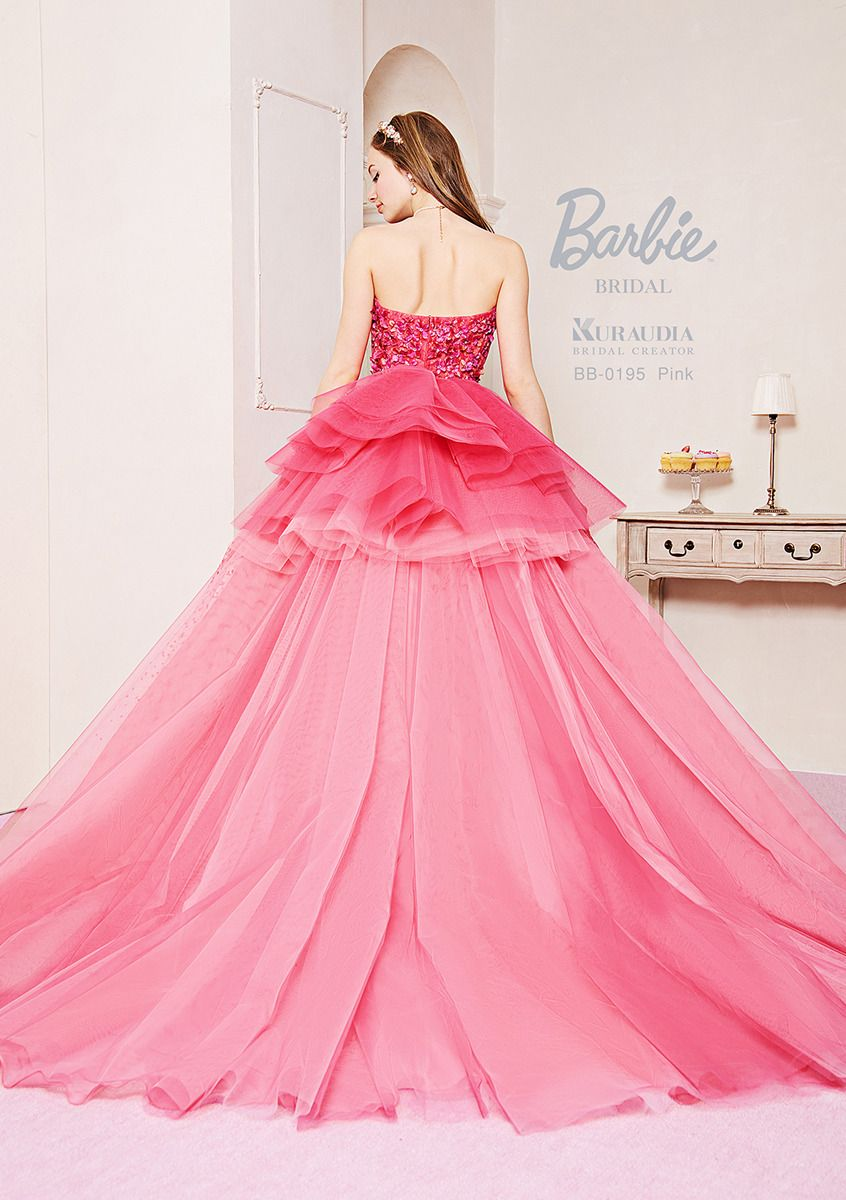 http://top-wedding.jp/img/barbiebridal_cd_5536_02_l.jpg Posted with ...
