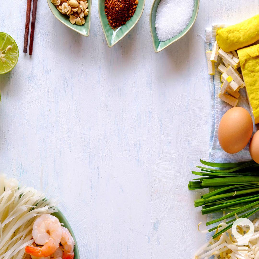 Scrumpdillyicious: Japanese Yakitori: Grilled Chicken