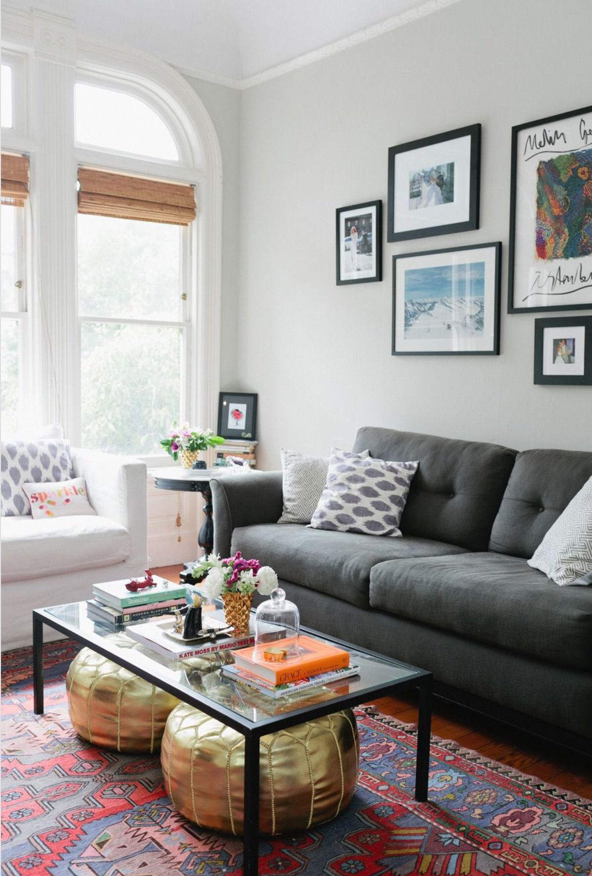 living room home living room pinterest living rooms room and rh pinterest com Grey Couch Living Room Paint Colors for Living Room with Brown Couch