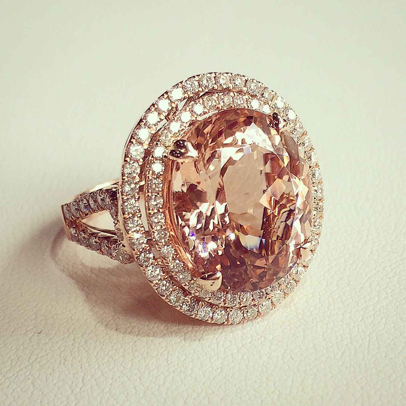 Pink Diamond Jewelry Rare And Expensive How Much Do They Cost ม ร ปภาพ