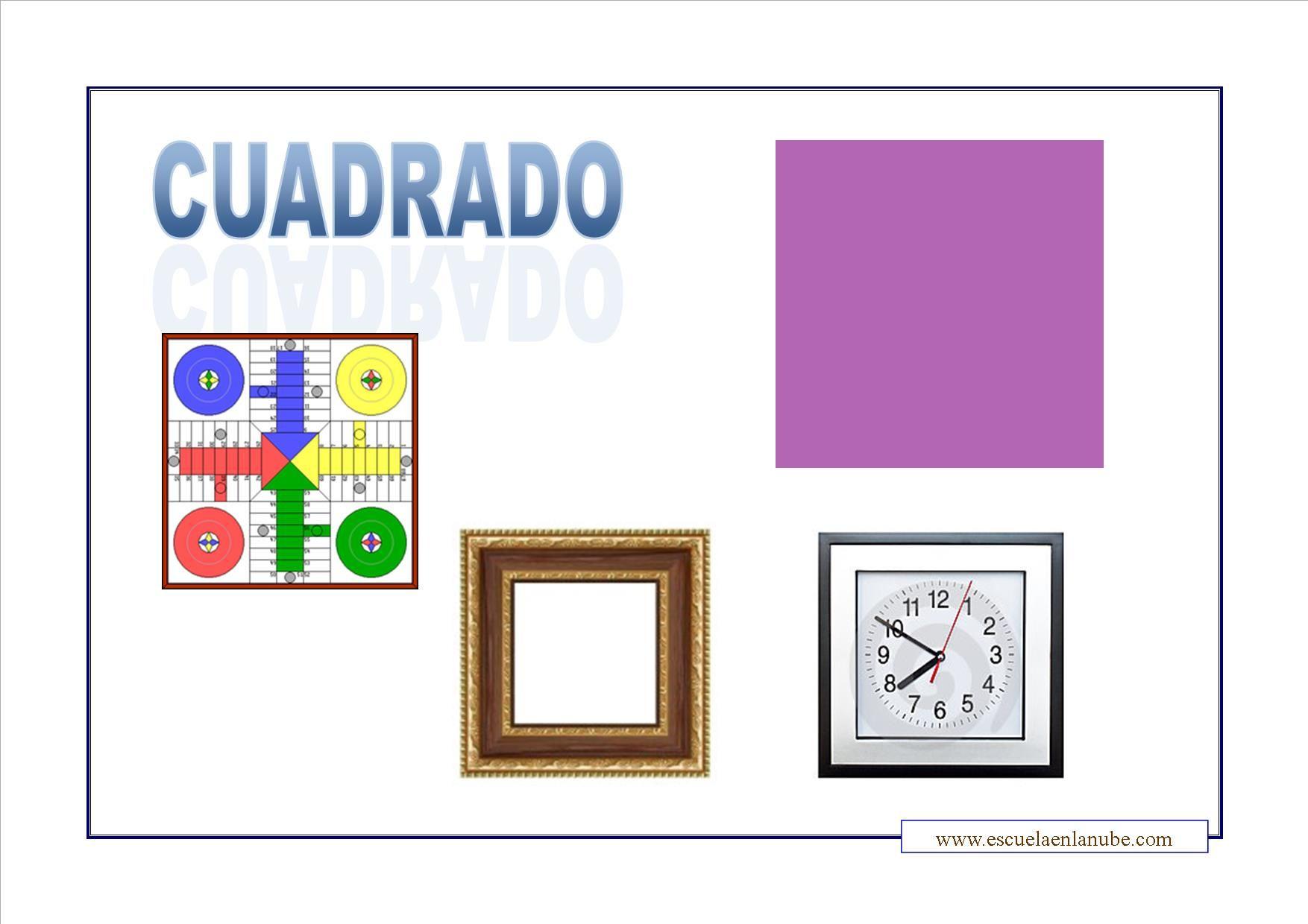Figuras Geometricas Recursos Para Imprimir Y Trabajar Con Los Peque Figuras Geometricas Actividades De Figuras Geometricas Figuras Geometricas Para Preescolar