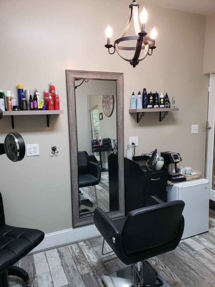 Eyebrow Salon Interior Design Salon Interior Design South Africa Salon Interior Design In Dubai P In 2020 Salon Suites Decor Salon Interior Design Home Hair Salons,Long Acrylic Nail Designs Almond Shape