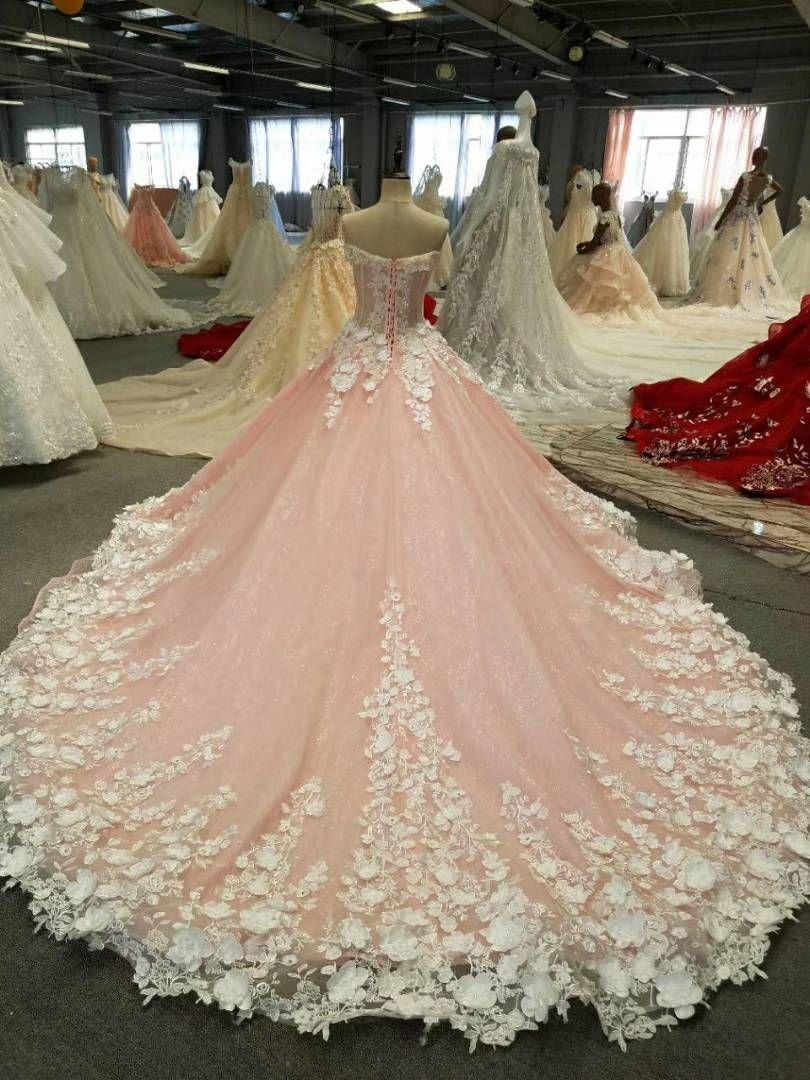 Whatsapp 6285647451724 Xp Bridal Jual Gaun Pengantin Murah