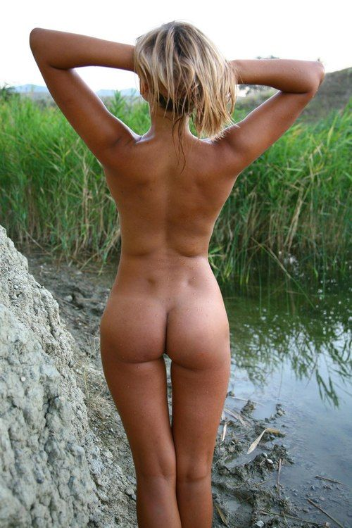 coco austin naked dailymotion