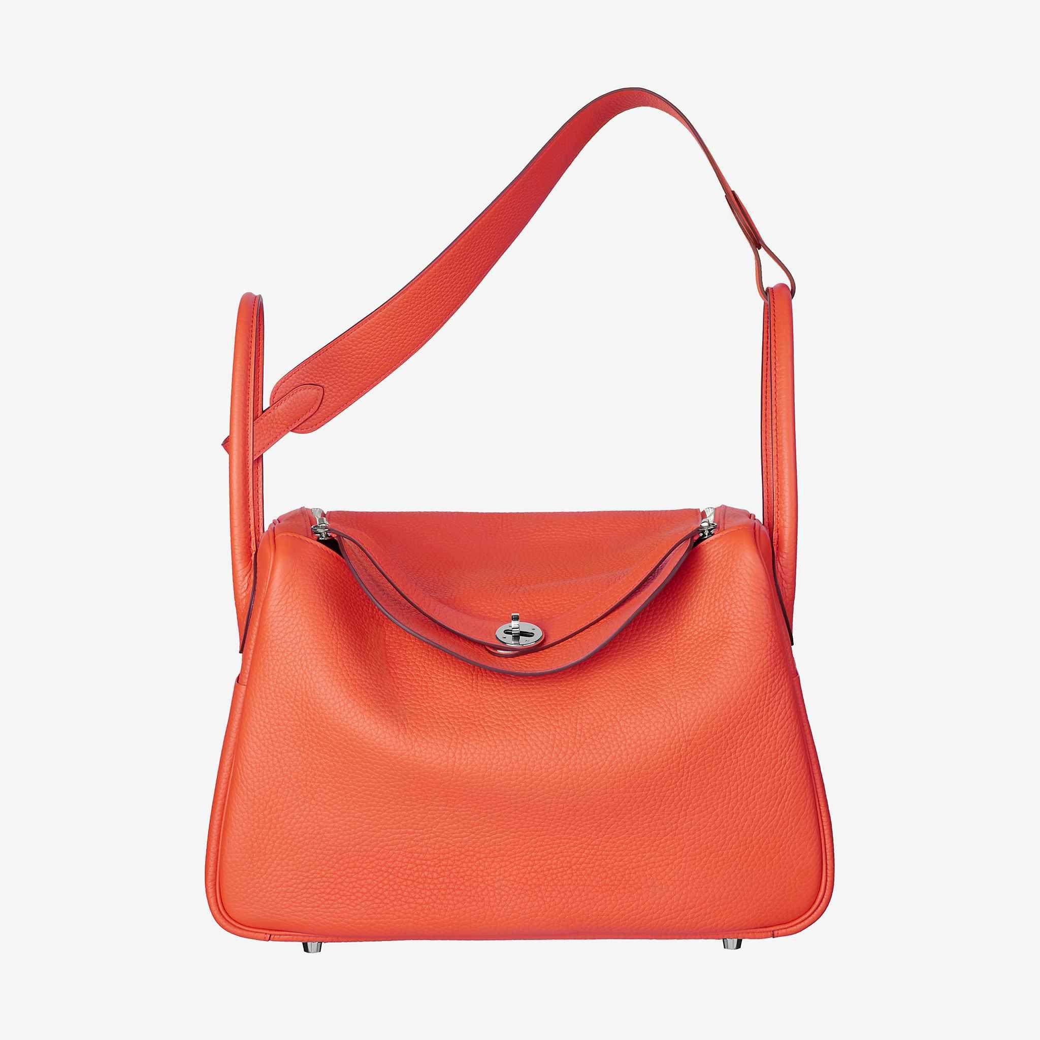 40d741fb33 Lindy 34 bag in 2019 | Pressies! | Hermes bags, Bags, Hermes