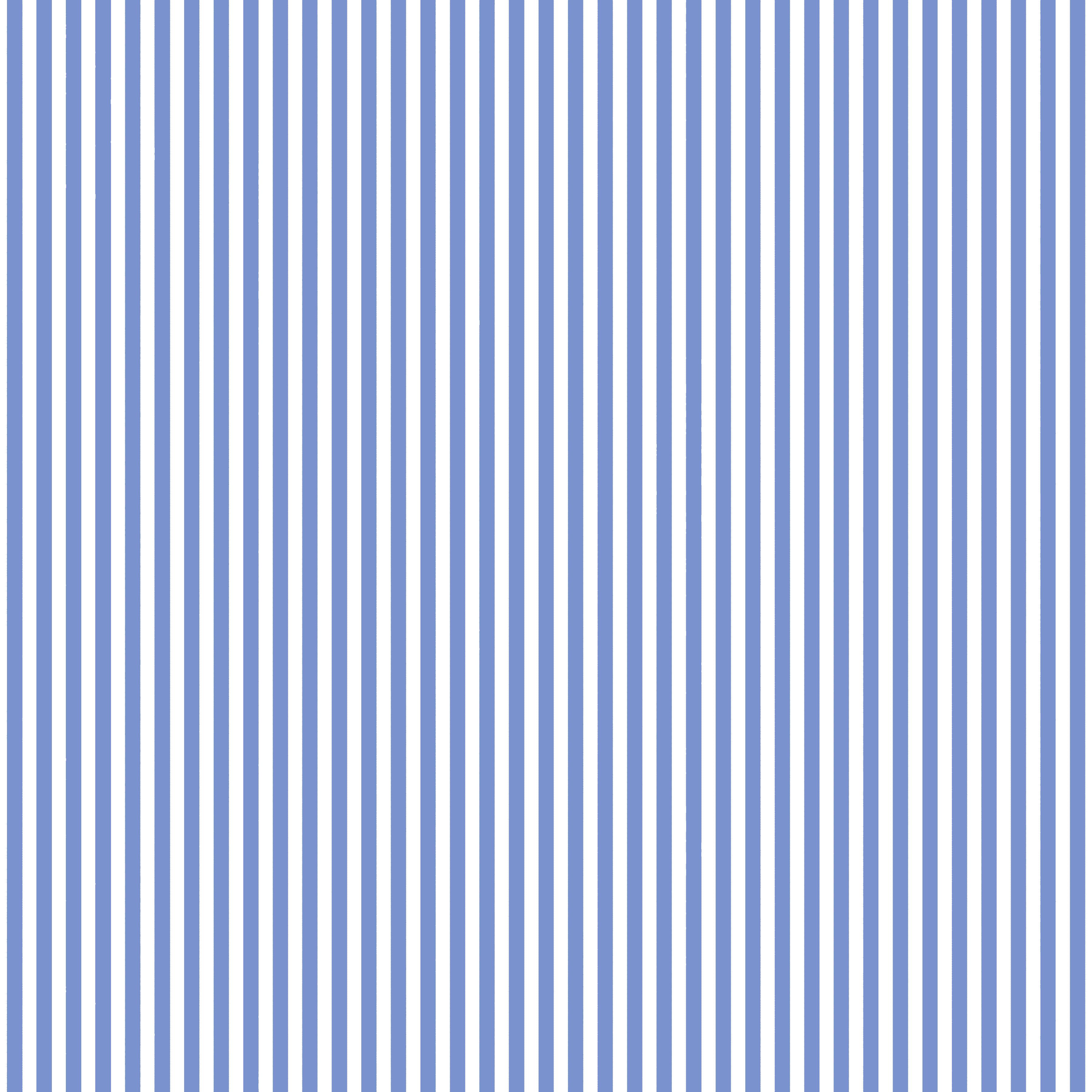 a7a8aadf28 Tricoline Estampado Listrado Azul SG1 • Tecido Tricoline Estampado tecidos  para patchwork estampa grande variedade em