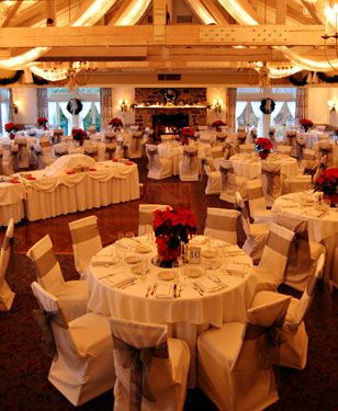 Barker Tavern In Scituate Accommodates Up To 200 Wedding Guests