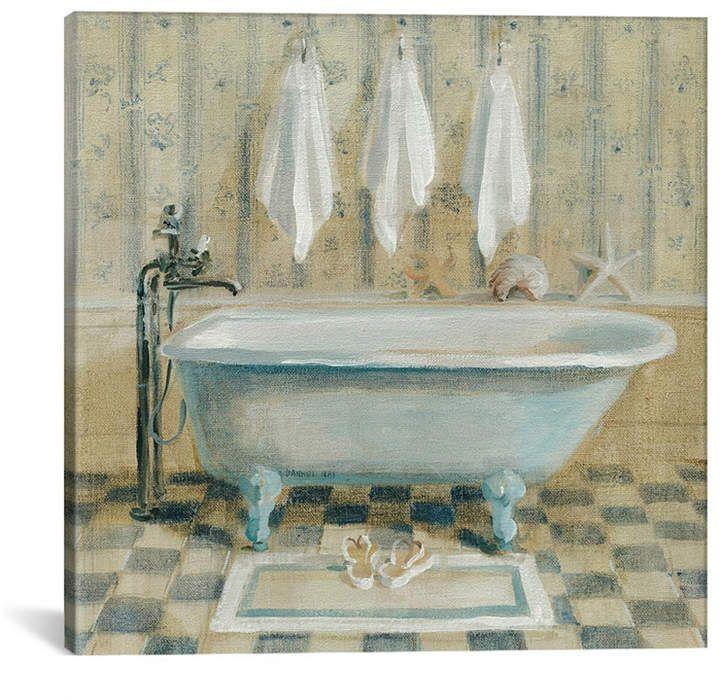 Pin By Trina Wesley On Art To Draw In 2020 Painting Bathtub Victorian Bath Vintage Bathtub