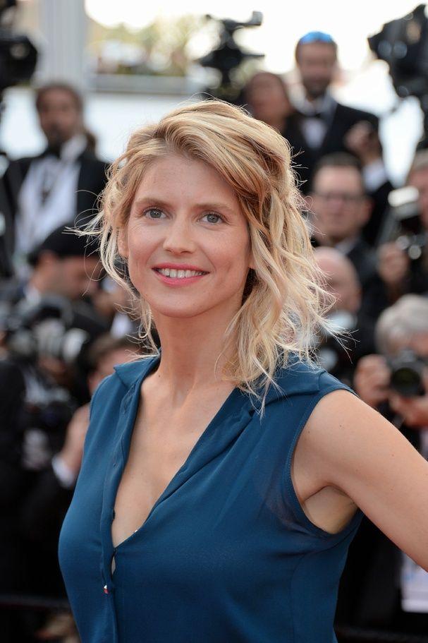 Cannes 2015 les plus belles coiffures de la cérémonie d