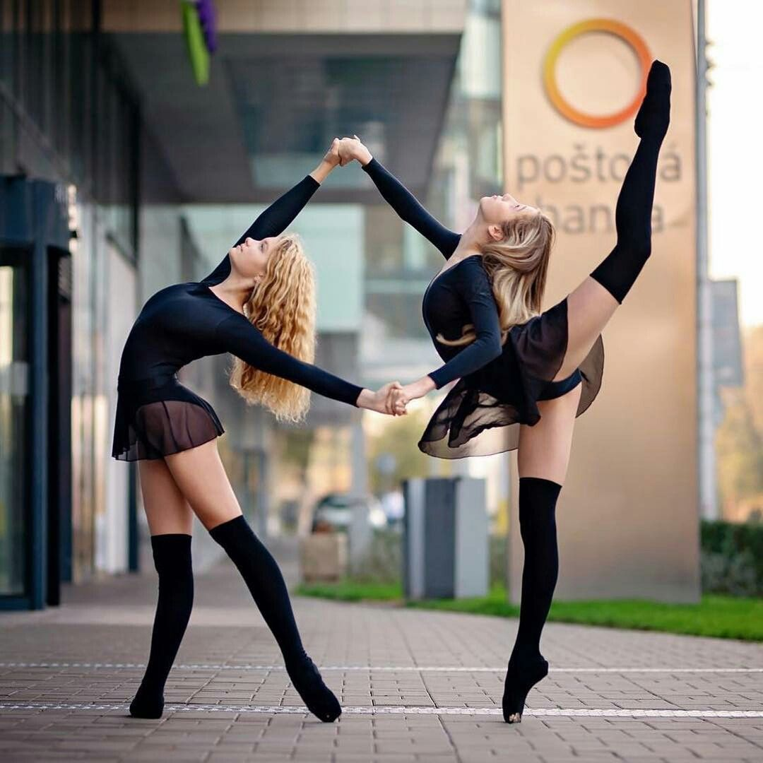 #danceandmovement