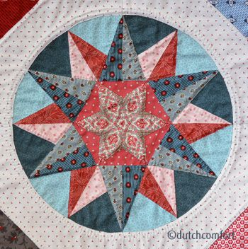 of stitches and sweet memories | Quilting thread, Patchwork and ... : hand quilting without a hoop - Adamdwight.com