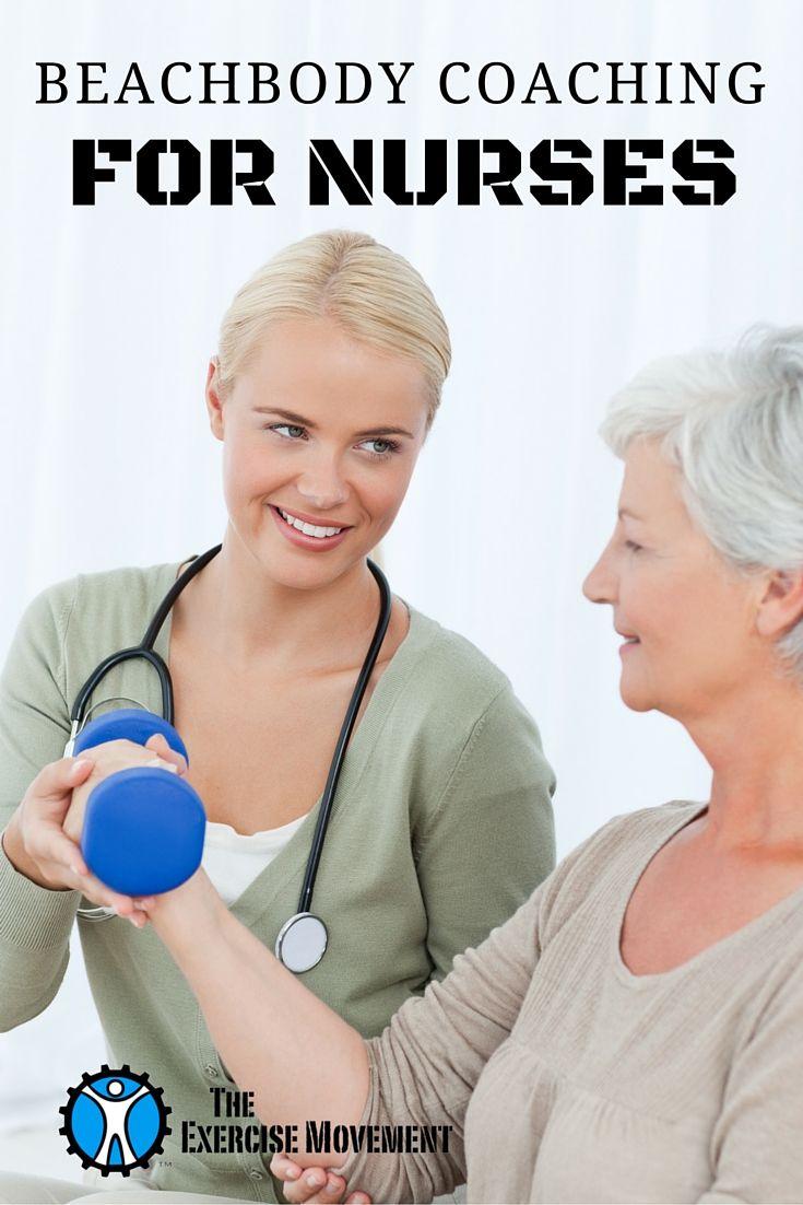 how to become a health coach nurse