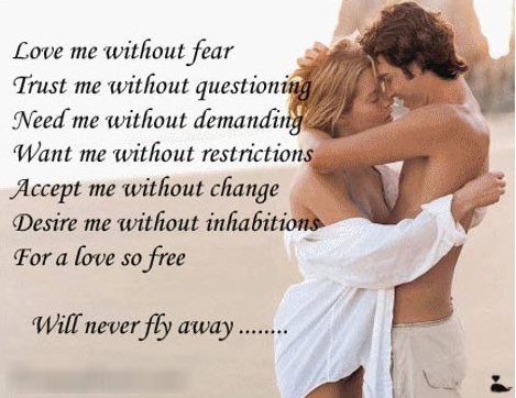 Love Quotes For Newly Married Couples Cute Love Quotes For Her