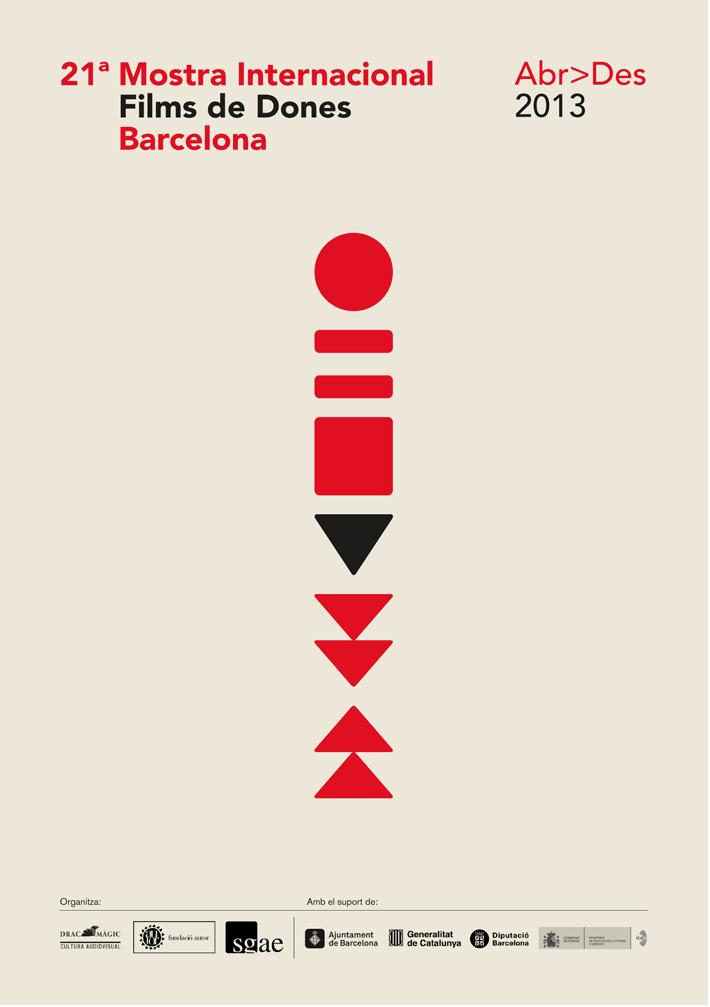 mostra-films-dones-2013.png (710×1007)