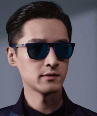 07b4426fb1 Imitation Fake Emporio Armani Fashion Sunglasses