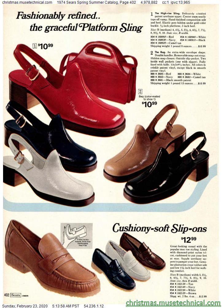 Femdom POV All Products - Page 402 | www.kinkbomb.com