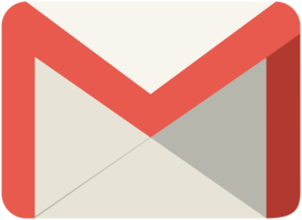 Gmail Tutorials (English)