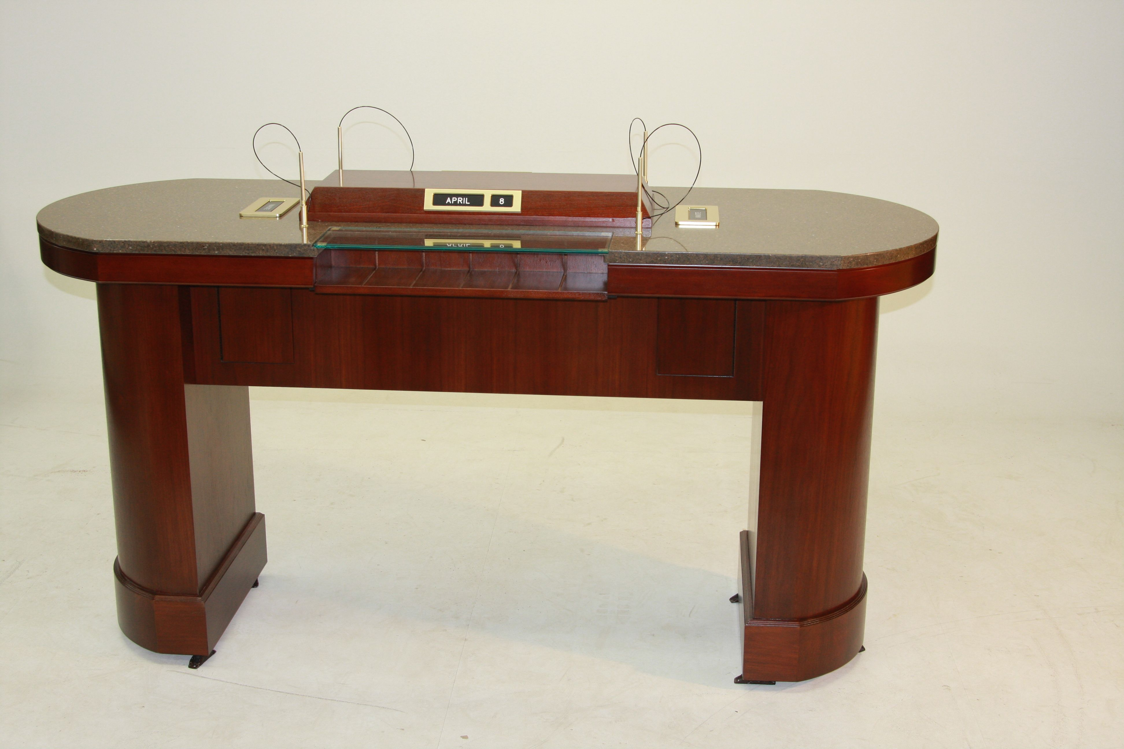 Pin by Doug Shapiro on Bank Contract furniture