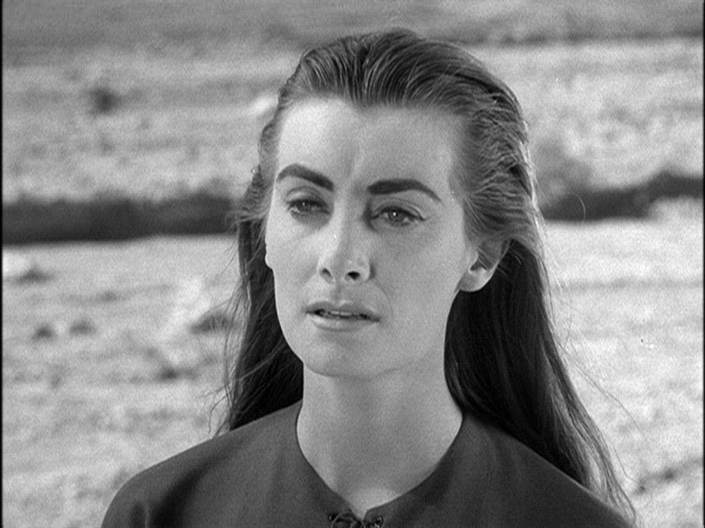Jean Hill (actress)