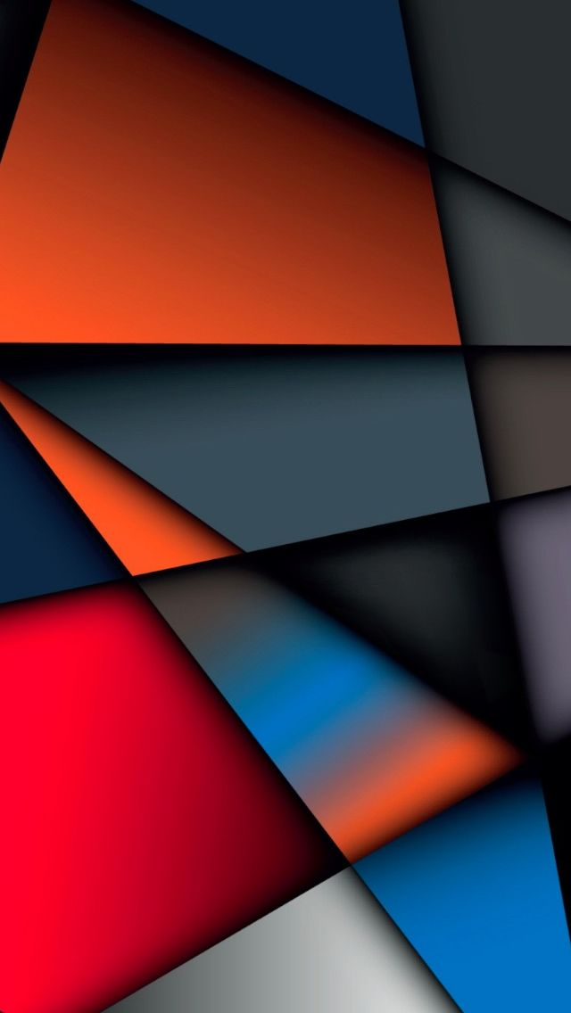 Abstract Multicolor Geometry Shape Iphone 5s Wallpaper Abstract Iphone Wallpaper Iphone 5s Wallpaper Background Hd Wallpaper