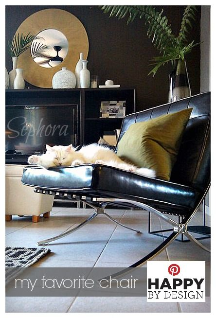 FOCAL POINT STYLING: BEING HOMEGOODS HAPPY - HAPPY BY DESIGN My #collaboration with @HomeGoods + 10 designers - Lynda Quintero-Davids #FocalPointStyling