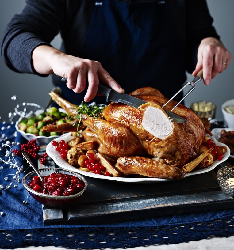 Free Christmas Dinner.How To Cook Christmas Dinner In 2019 Christmas Dinner