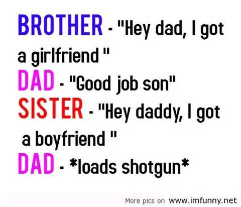 funny childens quotes | quotes-funny-kids-easter-conversations-sayings-daily_4759679508480627 ...