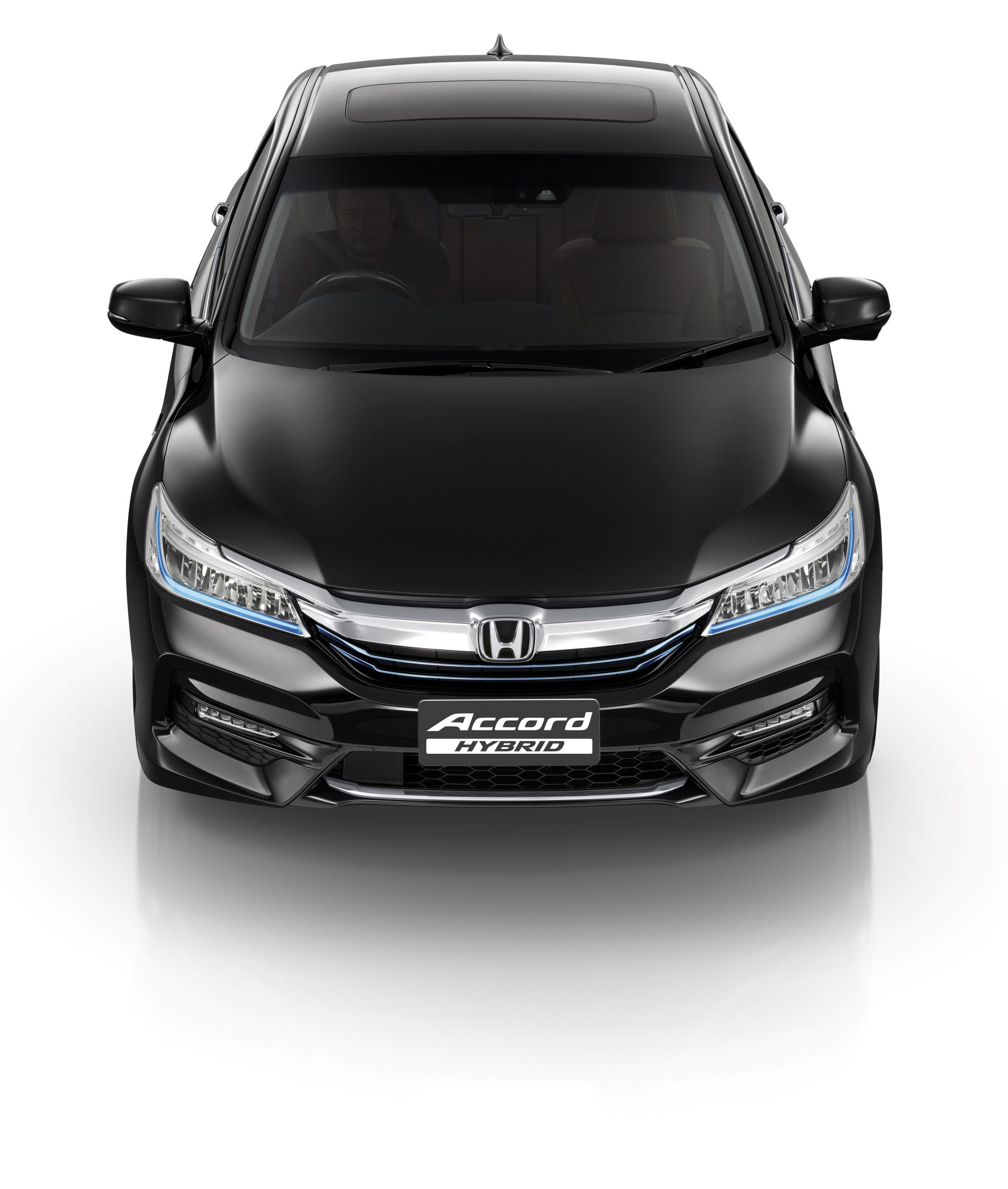Best 25 honda accord hybrid 2016 ideas on pinterest honda accord models honda accord 2015 and 2015 honda accord sedan