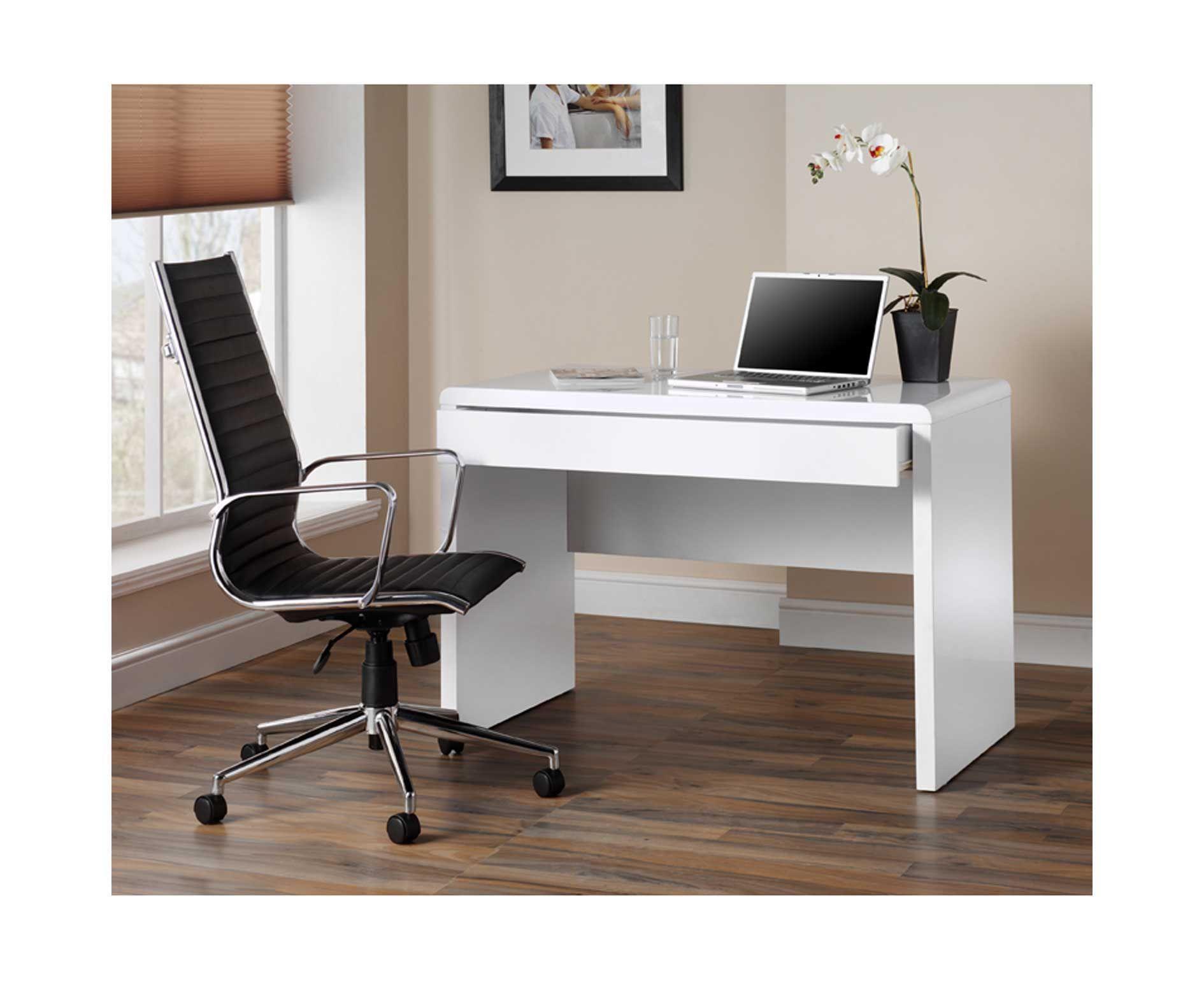 Desks Furniture Storage Ryman Cheap Home Office White Desk Office White Computer Desk
