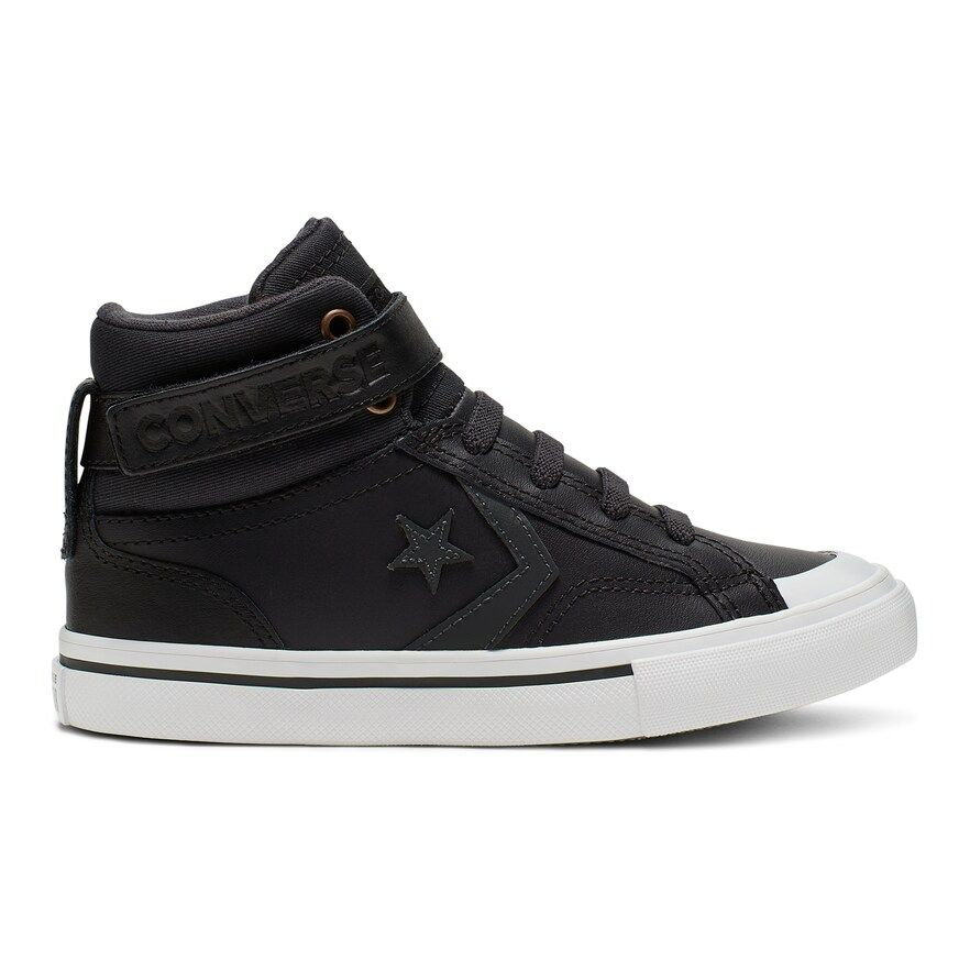 Boys' Converse CONS Pro Blaze Sneakers   Products in 2019