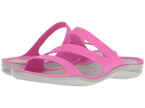 Crocs - Swiftwater Sandal