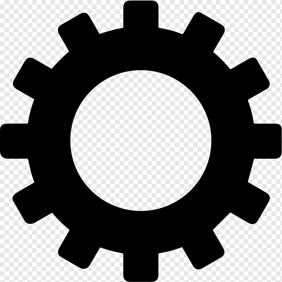 Resultados Da Pesquisa De Imagens Do Google Para Https W7 Pngwing Com Pngs 238 428 Png Transparent Black And Wh Em 2020 Pesquisa De Imagens Desktop Imagens Do Google