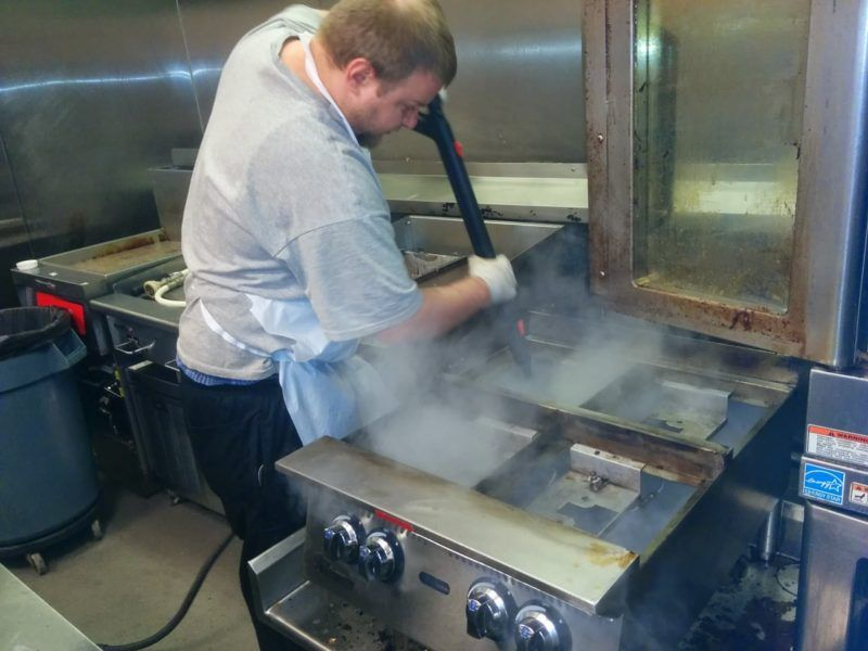 commercial kitchen cleaning equipment commercial kitchen kitchens