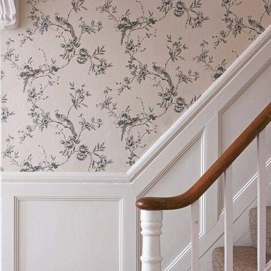 Country Wallpaper 5 Easy Ways To Update Your Decor Style