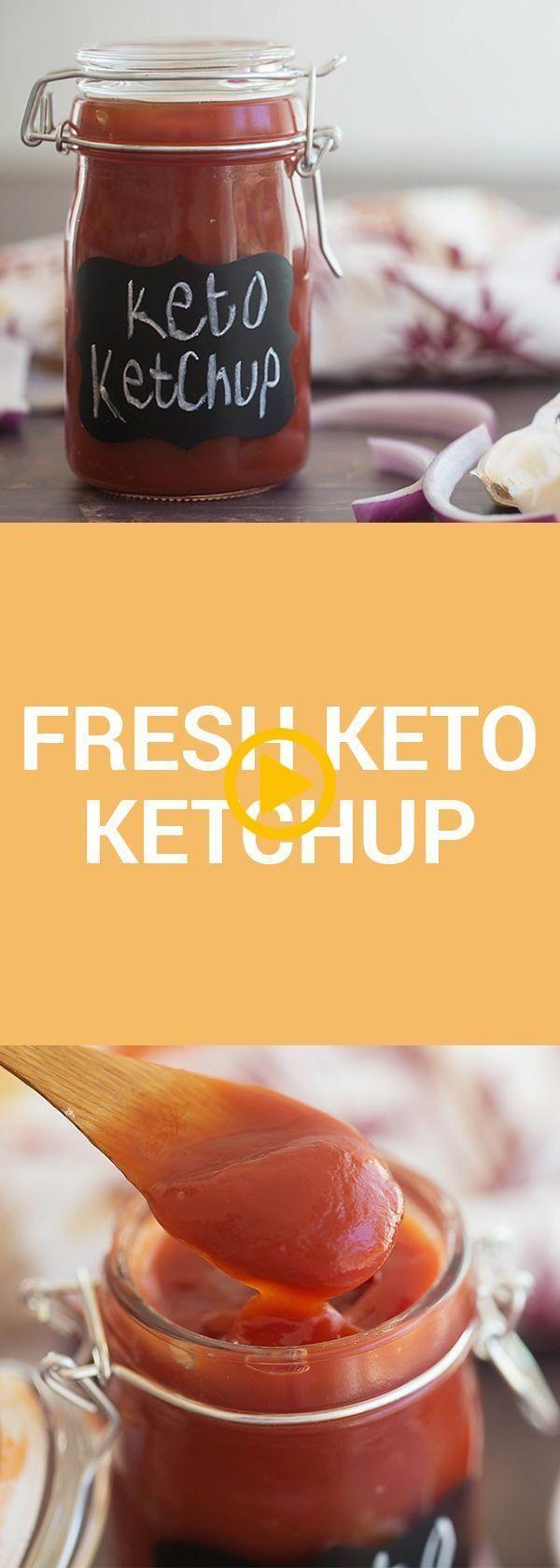 Fitness et santé - #cheto-cavolo-ricette #cheto-LCHF-ricette #Fitness #ketocrockpotrecipes #ketodiet...